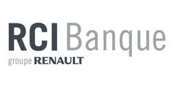 https://www.beingsmart.it/wp-content/uploads/2019/07/rci-logo.jpg
