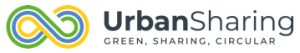 logo Urban Sharing